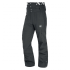 Picture Object Ski Pant in Black