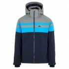 J.Lindeberg Franklin Ski Jacket in True Blue