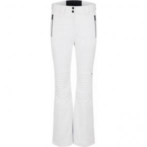 J.Lindeberg Stanford Ski Pants in White