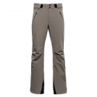 Aztech Team Mens Ski Pant in Moab Khaki