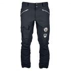 Amundsen Peak Panther Mens Pant in Faded Navy
