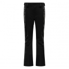 Triangle Pant Mens Pant in Black