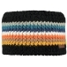 Barts Amihan Headband Ski Hat in Black