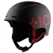 Bogner Fire + Ice Freeride Ski Helmet In Black