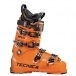 Tecnica Mach1 130LV Ski Boot in Ultra Orange
