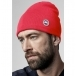 Canada Goose Standard Toque Mens Hat in Red