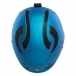 Sweet Protection Sweet Trooper MIPS Ski Helmet In Matte Bird Blue Metallic