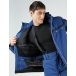 Fusalp Gustavo Mens Ski Jacket in Blue