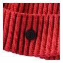 BOGNER Rania Womens Hat in Red