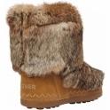 BOGNER Trois Vallées Womens Winter Boot