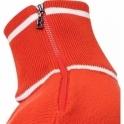 BOGNER Xila Jumper in Red