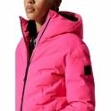 BOGNER Carla Ski Jacket in Pink