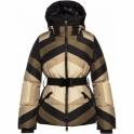 GOLDBERGH Geo Jacket