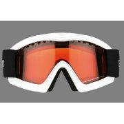Bogner Snow Goggles Junior