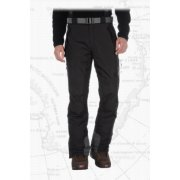 Napapijri Filton Mens Ski Pant in Black