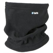 Barts Fleece Col Kids in Black