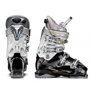 Tecnica Phoenix 100 Air Shell Ski Boot