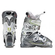 Tecnica Phoenix Max 10 W Air Shell Ski Boot