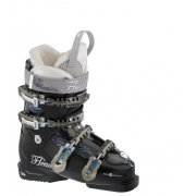 Head Dream 90 Mya Womens Ski Boot