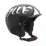 Bolle B Kid Shiny Grey Kids Ski Helmet