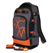 Snowmule Ski Backpack 15L