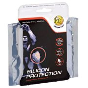 Sidas Shin Protection Silicone Gel