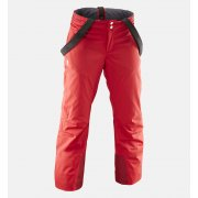 Peak Performance Anima Womens Ski Pant in Ski Patrol