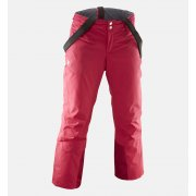 Peak Performance Anima Womens Ski Pant in Passion
