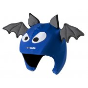 Barts 3D Little Bat Helmet Cover