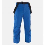 Peak Performance Maroon 2 Mens Ski Pant in North Blue