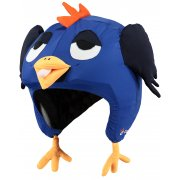 Barts 3D Chicken Helmet Cover