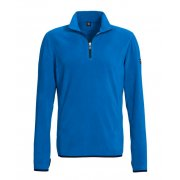 Bogner Soeren Mens Midlayer in Blue