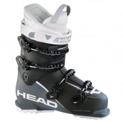 Head Vector Evo 90 Womens Ski Boot in Black