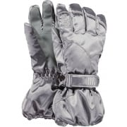 Barts Kids Tec Ski Glove in Silver