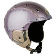 Bogner Ski Helmet Pure In Rose