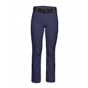 Goldbergh Pippa Womens Ski Pant in Navy