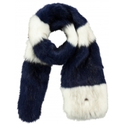 Barts Pleased Scarf in Blue