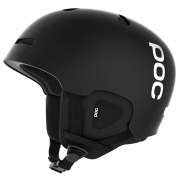 POC Auric Cut Ski Helmet in Matte Black
