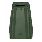 Douchebags The Hugger 30L in Pine Green