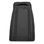 Douchebags The Hugger 60L in Black