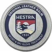 Hestra Leather Balm 2