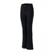 Fusalp Tipi II Womens Ski Pants Black