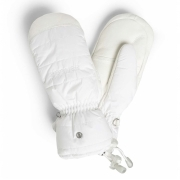 Bogner Emma R-Tex Girls Mitten in White