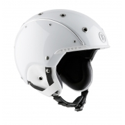 Bogner Ski Helmet Pure in White