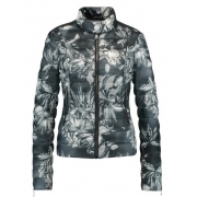 Goldbergh Bonita Jacket in Black