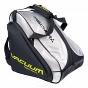 Fischer Alpine Vacuum Fit Ski Boot Bag