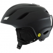Giro Nine MIPS Mens Helmet in Black