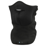Barts Storm Mask Kids in Black