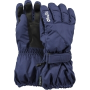 Barts Kids Tec Ski Glove in Navy
