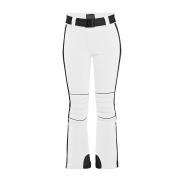 Goldbergh Poppy Womens Ski Pant in White